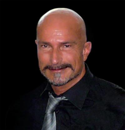 Claudio Castellini Net Worth